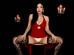 free asian japanese nylon porn