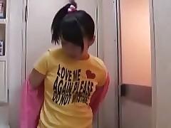 japanese bath house sex tube movies