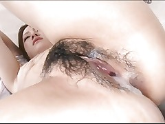 free japanese porn compilation