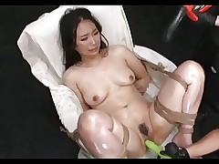 japanese forced orgasm tube