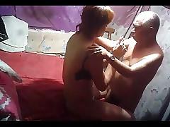 asian double penetration porn tube videos