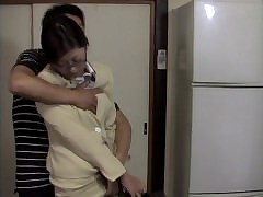 free big ass japanese porn