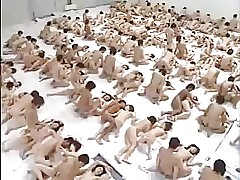 hq japanese porn group sex