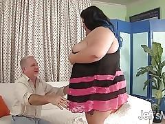 free fatty asian porn videos