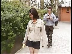 Stud japanese porn
