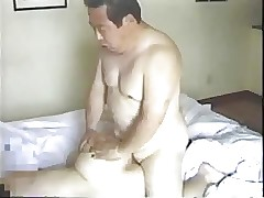 sexy japanese secretaries tube and asian porn